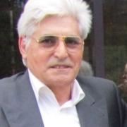 SAYA Vincenzo